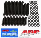ARP134-3601 HEAD BOLT KIT CHEBY SB