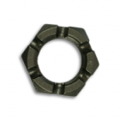 LONLS192 1963-1982 Spindle Nuts