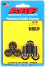ARP230-7302 Converter Bolts, 7/16-20 in