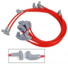 MSD31769 Wire Set Corvette 305-350 HEI