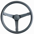 "GRA332 14 3/4"" STEERING WHEEL"