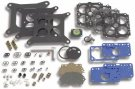 HLY37-119 Renew Kit Carburetor Rebuild Kit Model Number 4160 For PN[0-1850S/0-80457S]