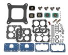HLY37-1546 Rebuild Kit Model Number 4150 HP