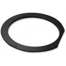 ECK50-203104-1 Chevelle Cowl Induction Hood Flange, 1970-1972