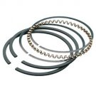 MAH50203CP.030 Piston Rings, Cast Iron, 4.280 in. Bore, 5/64 in., 5/64 in. 3/16 in. Thickness, 8-Cylinder, Set
