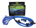 TAY64602 Taylor Ignition Wire Set 8mm Chevy S.B. w/HEI