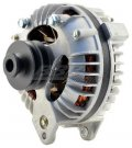 BBB7006 Alternator Mopar W A/C