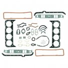 "MRG7101 MR GASKET P-SET CHEVY 350"" 1980-85"