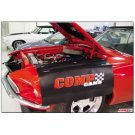 COMC603 COMP Cams® Fender Cover