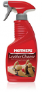 MOT06412 Leather Cleaner