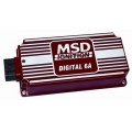 MSD6201 MSD 6A Digital Box