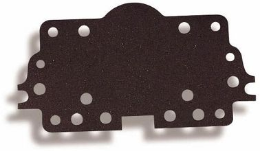 HLY108-27-2 Secondary Metering Plate Gasket