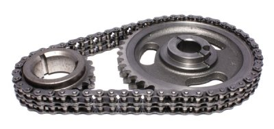 COM2120 Magnum Timing Sets; Ford 255, 289, 302 & Boss 302, '65-88