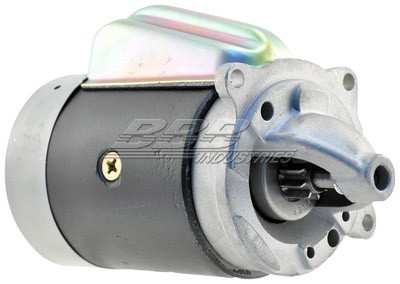 BBB3131 Startmotor Ford