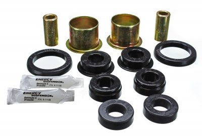 ENE4.3133G ENERGY SUSPNSION Ford 1980-1997 Axle Pivot Bushing