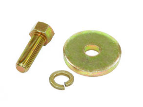 MRG946G Harmonic Balancer Bolt and Washer Sets - Big Block Chevy - 396-454