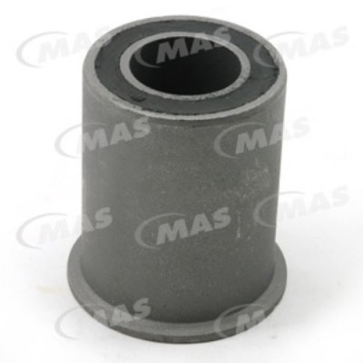 MASK791 Control Arm Bushings Front, Lower MOPAR 1962 - 76