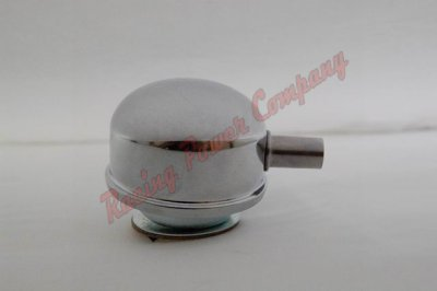 RPCS4806 Twist-in Breather Cap with Smog Tube for Oil Filler Tube