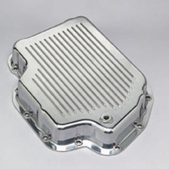 RPCS8492 RPS ALU OIL PAN GM TH400