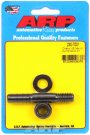 ARP230-7001 Chevy V8 hex  Oil Pump Stud Kit