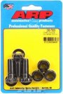 ARP230-7303 Converter Bolts, 7/16-20 in., 12-Point, 8740 Chromoly