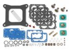 HLY37-485 Kit Holley DP 4150