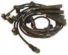 MSD5543 Street-Fire Wire Set Ford 289-302, Socket
