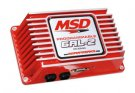 MSD6530 MSD Digital Programmable 6AL-2