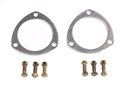 "TAY66002 Seal-4-Good 3"" Collector Gaskets."