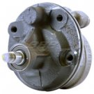 BBB732-0101 POWER STEERING PUMP