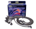 TAY74004 Taylor Ignition Wire Set 8mm Spiro Chevy B.B. W/HEI