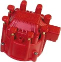 MSD84111 Extreme Output GM HEI Distributor Cap