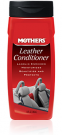 MOT06312 Leather Conditioner