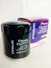 PRIPH3593A Oil Filter