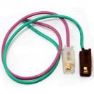 RPCS3112 HEI Distributor Wire Harness Pigtail