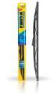 "RAI30122 22"" RAINEX WIPER BLADE"