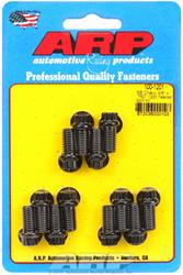 ARP100-1201    Chevrolet Small Block, 0.750˝ UHL  Header Bolt & Stud Kits