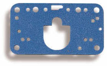 HLY108-91-2 Blue Non-Stick Metering Block Gasket