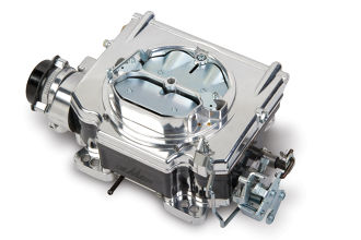 DEM1901 625 CFM Street Demon Carburetor