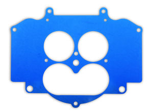 DEM1914 Street Demon 750 Throttle Body Gasket
