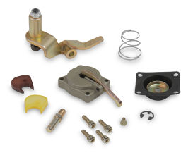 HLY20-11 50cc Accelerator Pump Conversion Kit
