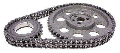 COM2110 Magnum Timing Sets; Chevy 396-454 '65-91