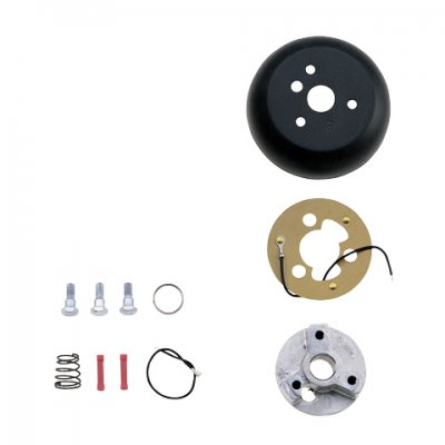 GRA3294 INSTALLATIONS KIT FORD