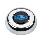 GRA5685 Grant Ford Oval Horn Button