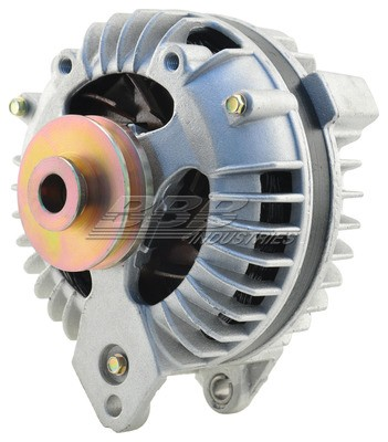 BBB7007 Alternator Mopar no A/C