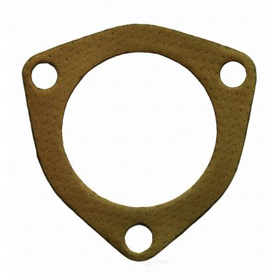 FEL9097 Exhaust Pipe Flange Gaskets