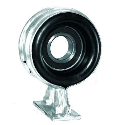 ECK139826 Full Size Chevy Driveshaft Support Bearing, 1958-1964