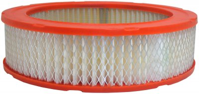 "PAF4 / CA160 AIR FILTER 10.02""*2.78"" ID 7.7"""