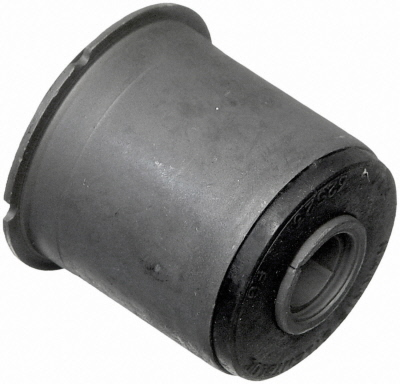 MASK6075 Suspension Control Arm Bushing Chevrolet (420) 1965-1970