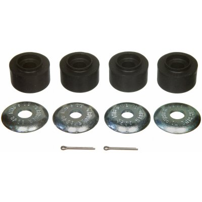 MASK8122 Ford 1962-1966 Mercury 1964-1965 SUSPENSION STRUT ROD BUSHING KIT